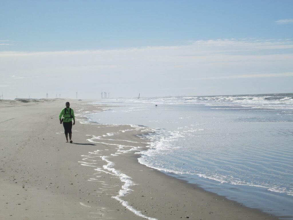 travessia praia do cassino